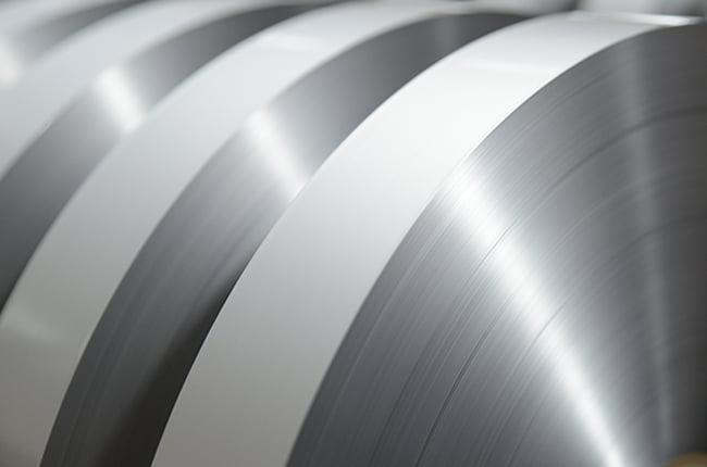 DijitalPort Aluminium Tape İmage