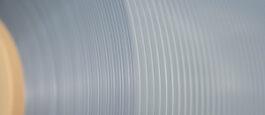 Bondable Aluminium Tape