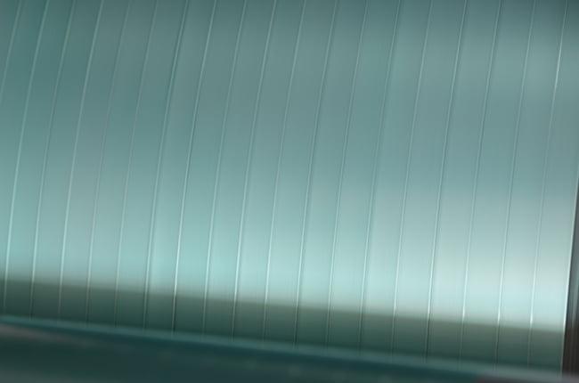 DijitalPort Copolymer Coated Steel Tape İmage