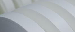 Non-Woven Polyester Tape