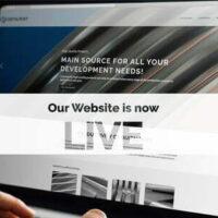 Dijitalport.com is now Live!